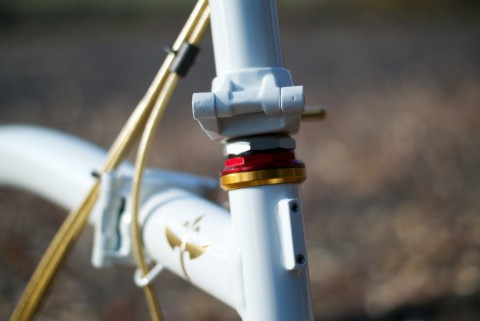 ランスロット・ブロンプトン ... : 自転車 日本橋 ショップ : 自転車の